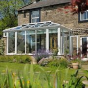 Classic Conservatory Prices