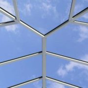 Ultrasky Roof Quotes