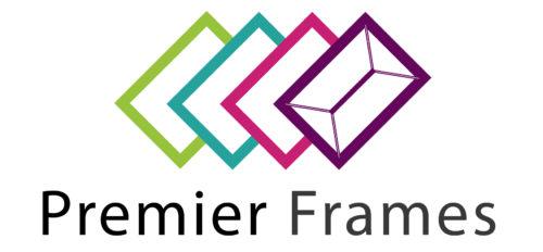 Premier frames