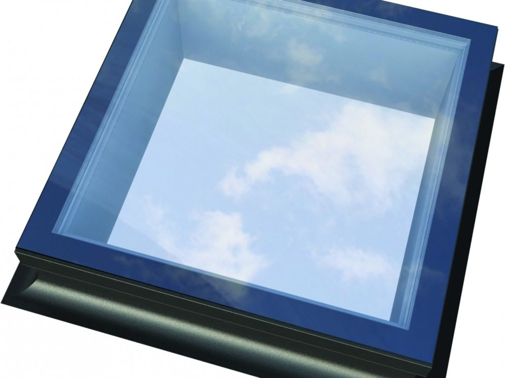 Flat Skylights for trade