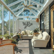 Classic Conservatory