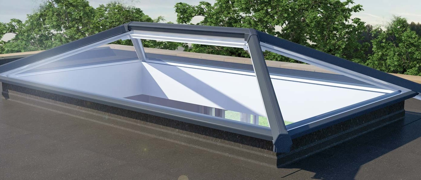 Ultrasky Lantern Roofs House Extension Roofs For Trade Uk
