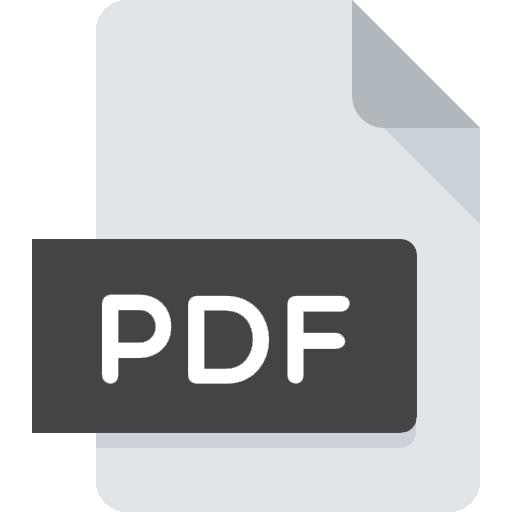 file download pdf